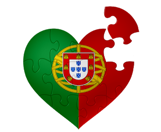Pin By Melissa Gallegos On Portugal Flag Alphabet Icons In 2021 Png Icons Alphabet Flag Alphabet