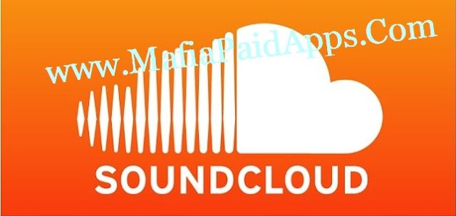 Pin by MafiaPaidApps on Brainfood Music download, Listen