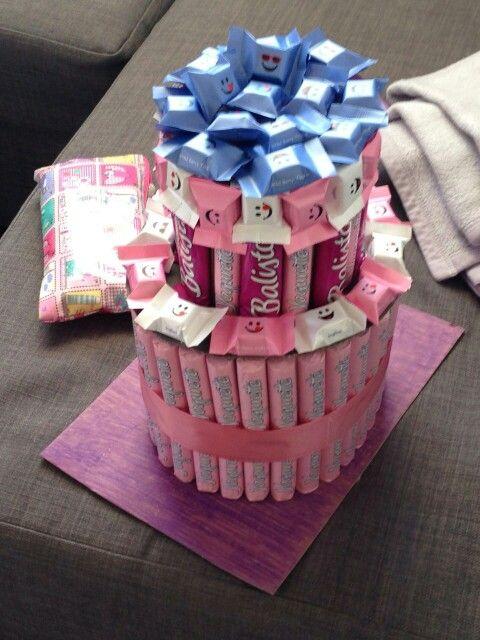 Zum 30 Geburtstag Geburtstag Geschenke Frauen Geschenke