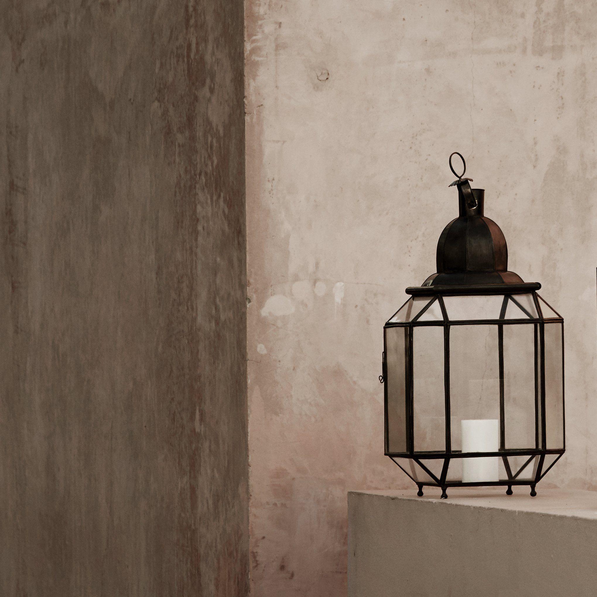 Handmade Moroccan Outdoor Lantern Tine K Home Design Vintage Vintage Lighting Outdoor Lanterns Vintage Lanterns
