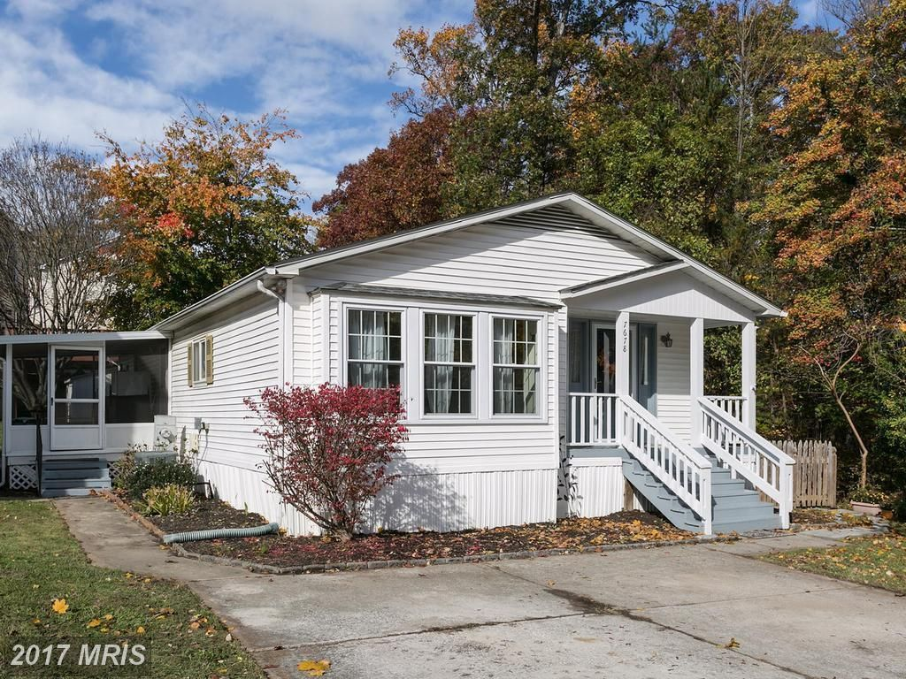 Mris for sale 2 bed 2 bath 1352 sq ft 7678 old