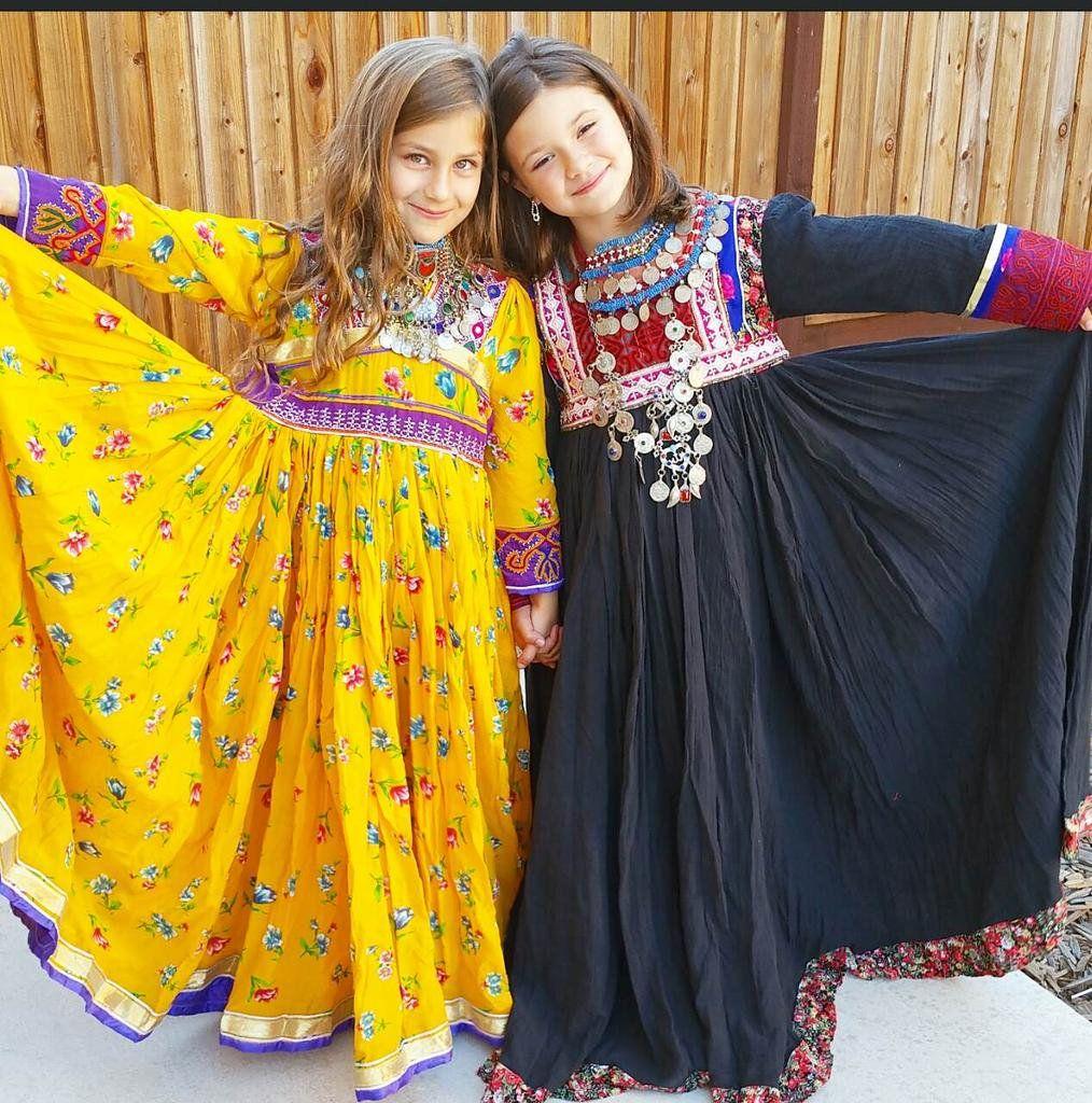 Nomad Style On Afganbazasr In 2019 Afghani Clothes