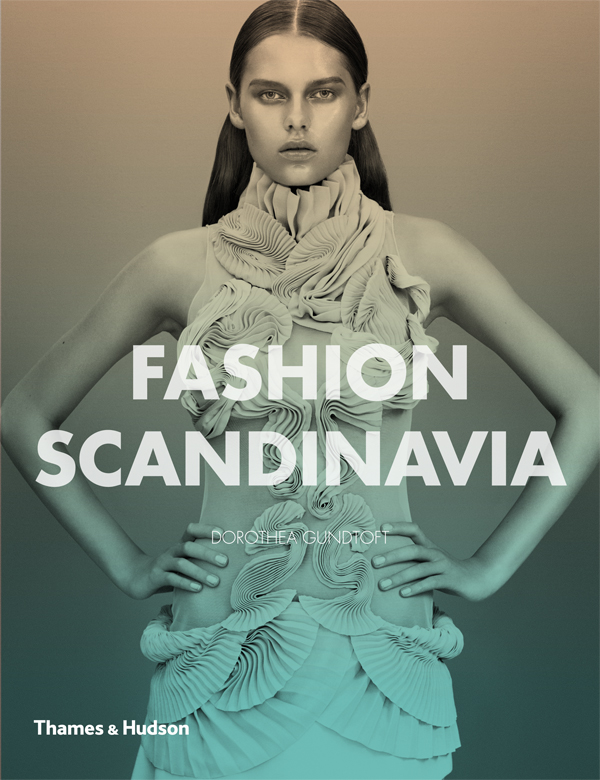 Sharpe And Cool Visions Fashion Scandinavia How Cool Scandinavian Design Is Furniture And Architecture Have Alread Scandinavian Fashion Scandinavia Fashion