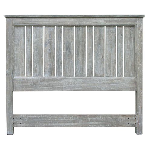 love this headboard now need to figure out how to make it rh pinterest com cottage style king size headboards cottage style headboards for beds