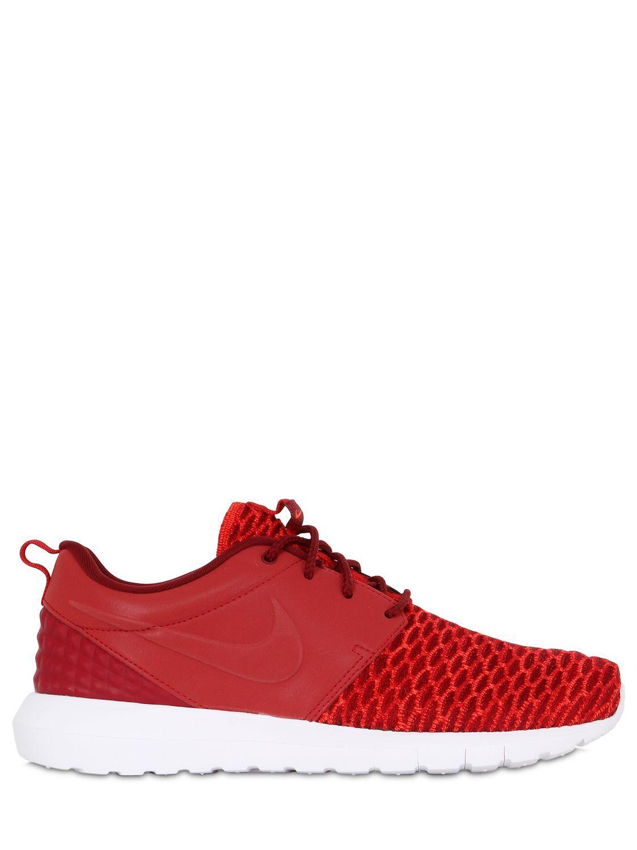 ModeSens   Nike roshe run, Nike, Nike roshe