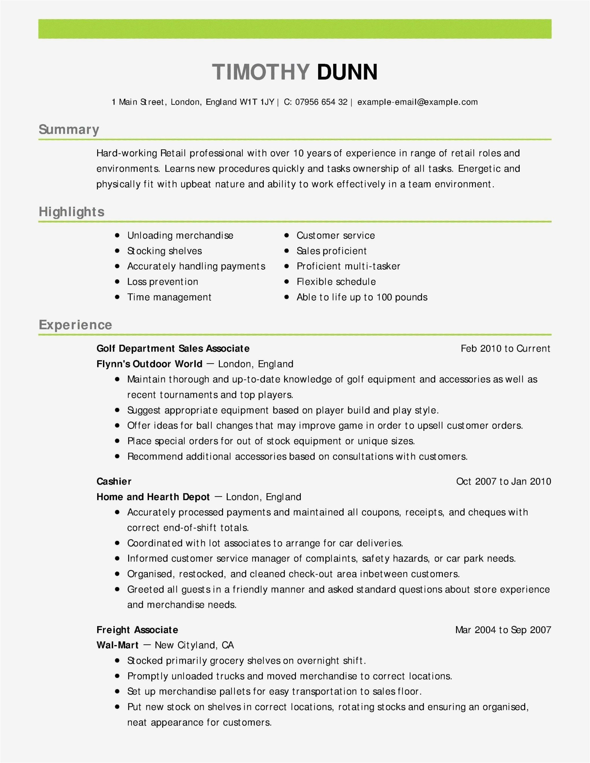 Download Valid Complaints Policy Template For Small Business Can Save At Valid Complaints Policy T Resume Objective Examples Good Resume Examples Resume Skills