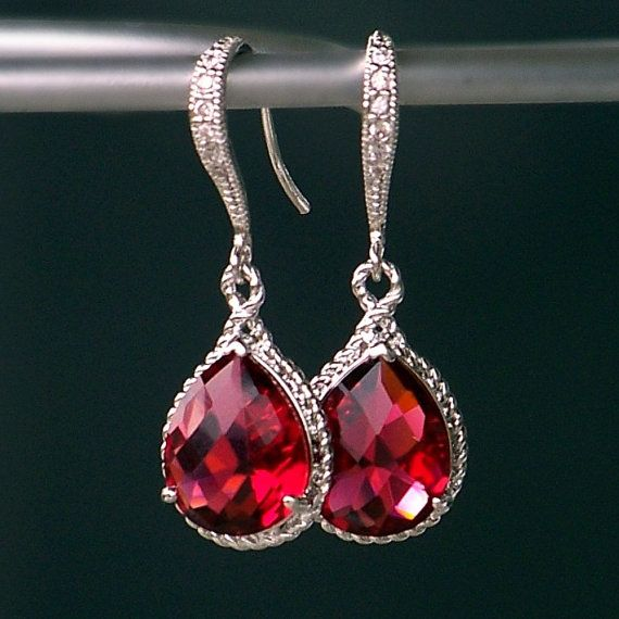 Best 25 Ruby Red Ideas On Pinterest Color Red Red