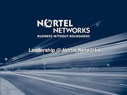 Nortel Convered Campus ERS Installation & Configuration Exam