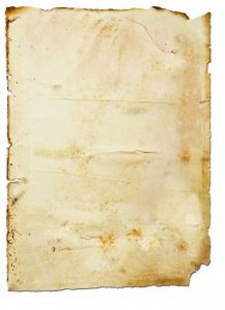 Freepik Graphic Resources For Everyone Old Paper Background Background Paper Free Old Paper