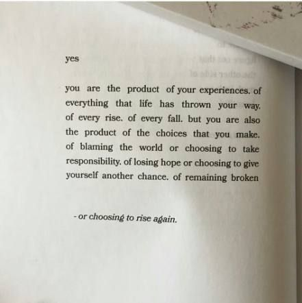 Quotes deep meaningful so true thoughts 50 Ideas for 2019
