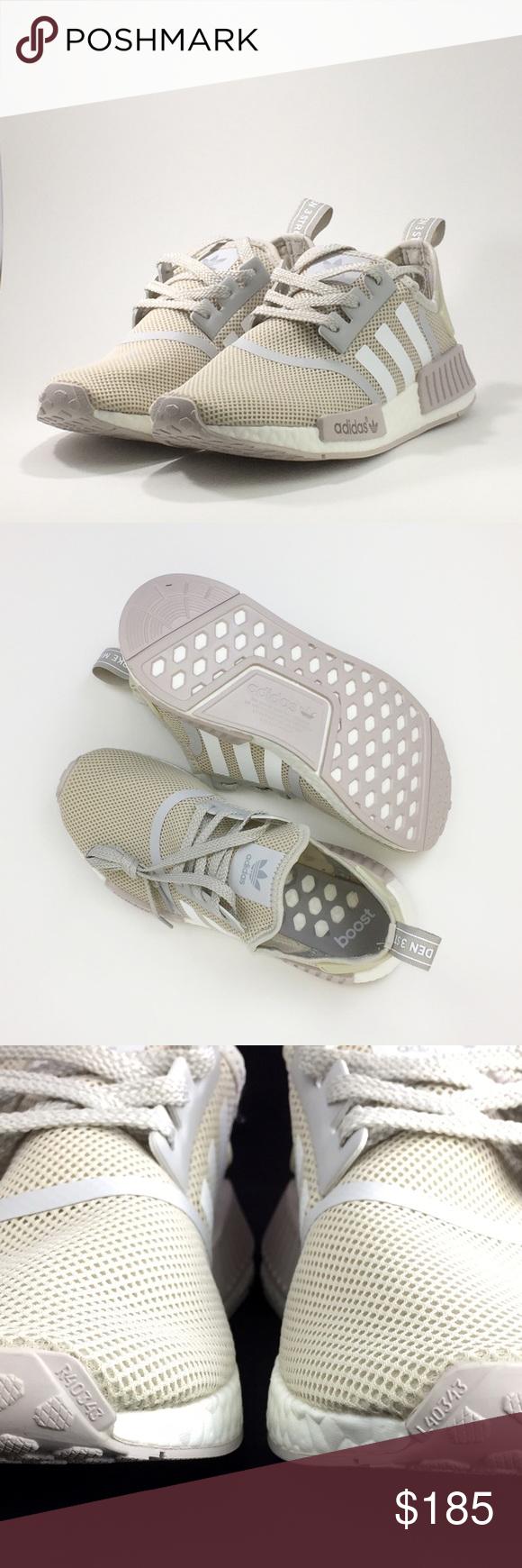08edf624cc43f adidas NMD R1 Primeknit