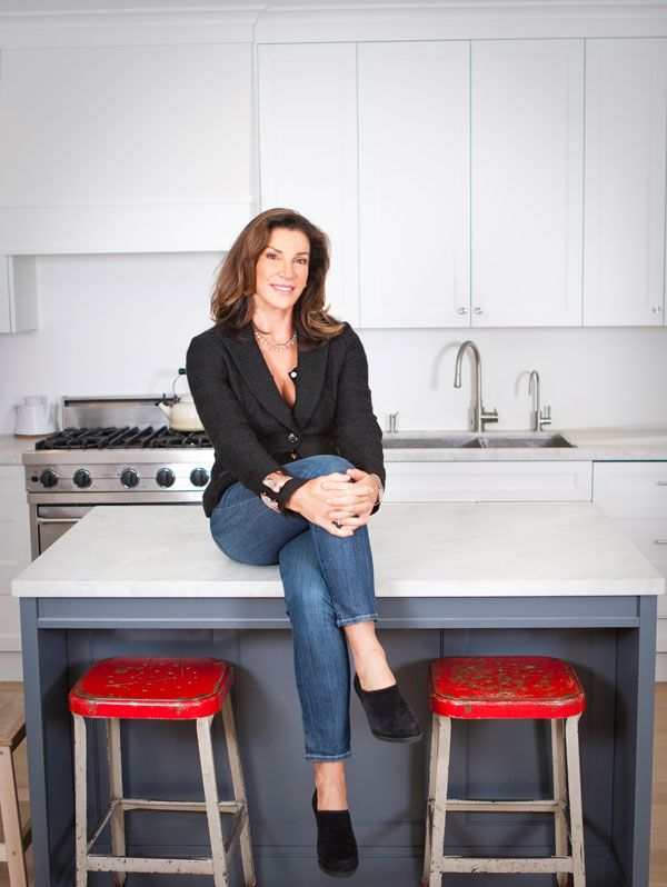 Hilary Farr Design Home And Garden Related Websites Hilary Headshot Photoshoot Branding Photoshoot