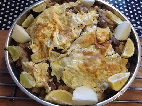 youtube middle eastern food youtube arabic foodmiddle forumfinder Choice Image