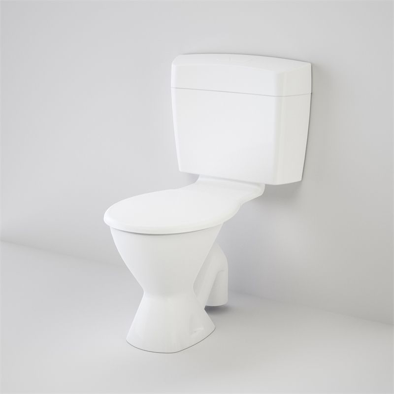 Caroma Wels 3 Star 4l Min Uniset Ii Connector S Trap Toilet Suite Toilet Suites Toilet Caroma