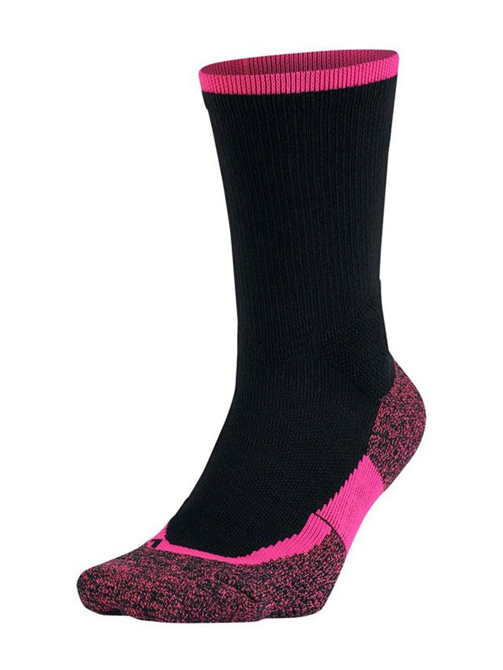 Pin On Socks