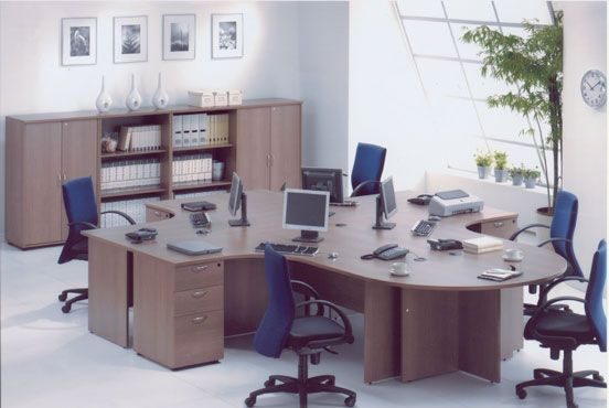 Awe Inspiring 17 Best Images About Office Space On Pinterest Offices Open Largest Home Design Picture Inspirations Pitcheantrous