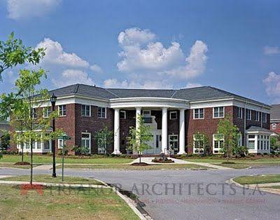 Alpha Delta Pi Alpha Delta Pi University Of South Carolina