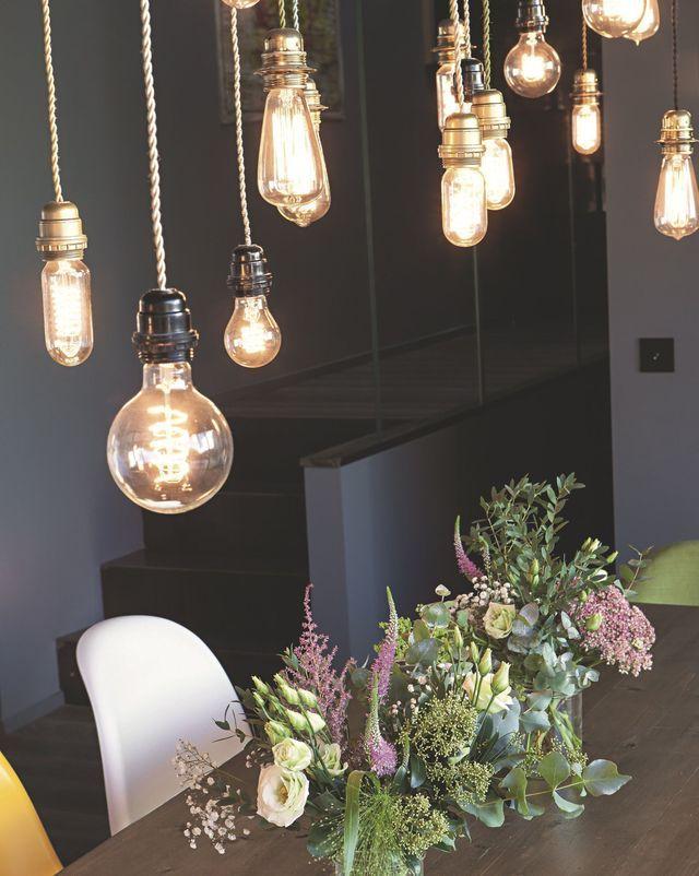 Maison Avec Piscine A Marseille Pour Famille Recomposee Lights