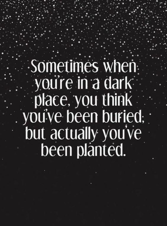 Strength Quotes Motivational Quotes Quotes About Life Quotes About Strength In Hard Times Qu Short Inspirational Quotes Motivational Quotes Positive Quotes