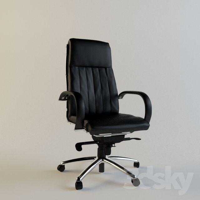 Chair Head Office Furniture Chairs Chair Furniture