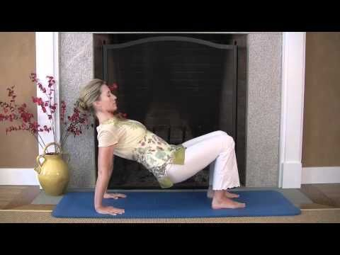 kundalini yoga bedtime series with anne novak note these