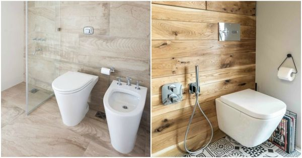 Soluciones para decorar baños pequeños Decoración de baños pequeños - decoracion baos pequeos