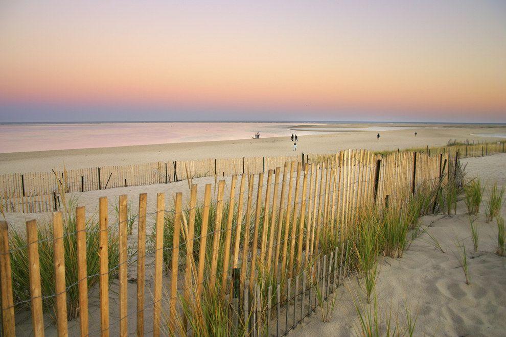Peaceful Beaches Cape Cod Beaches Beaches Vacation Destinations Beach