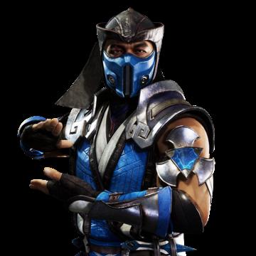 Pin By Billy Bc On Acsa Traje Mortal Kombat Characters Mortal Kombat Ninja Warrior