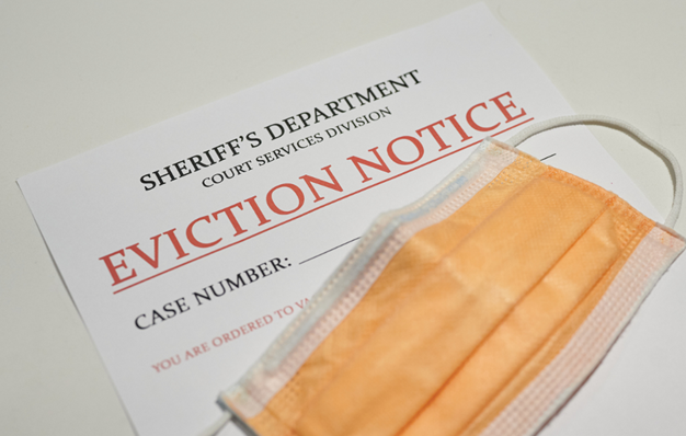 Is There Still A Moratorium On Evictions
