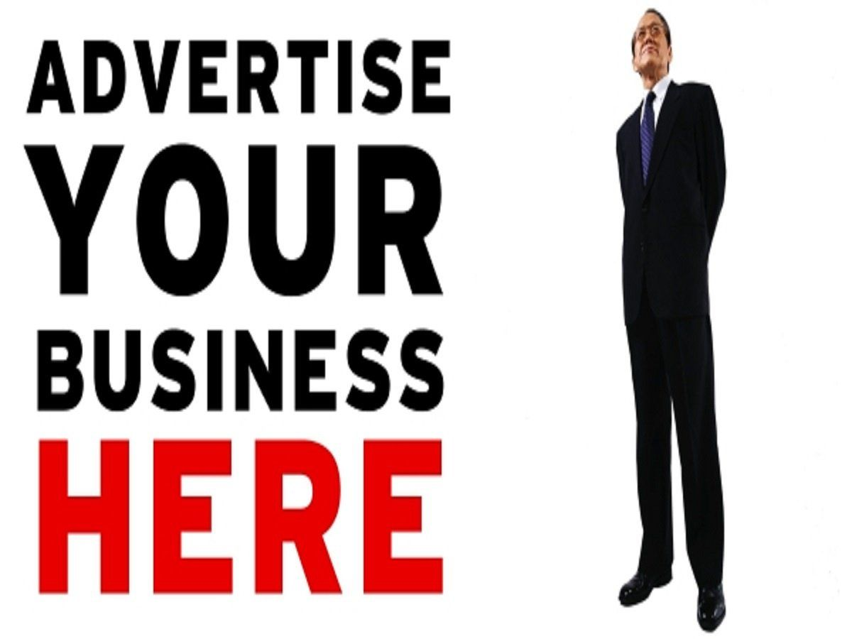 Citypennysaver is the most innovative and free advertising