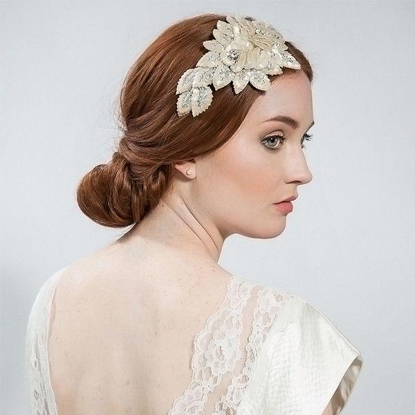 Bridal Accessories Bridal Hair Accessories Hair Jewelry Wedding Bridal Hair Bands