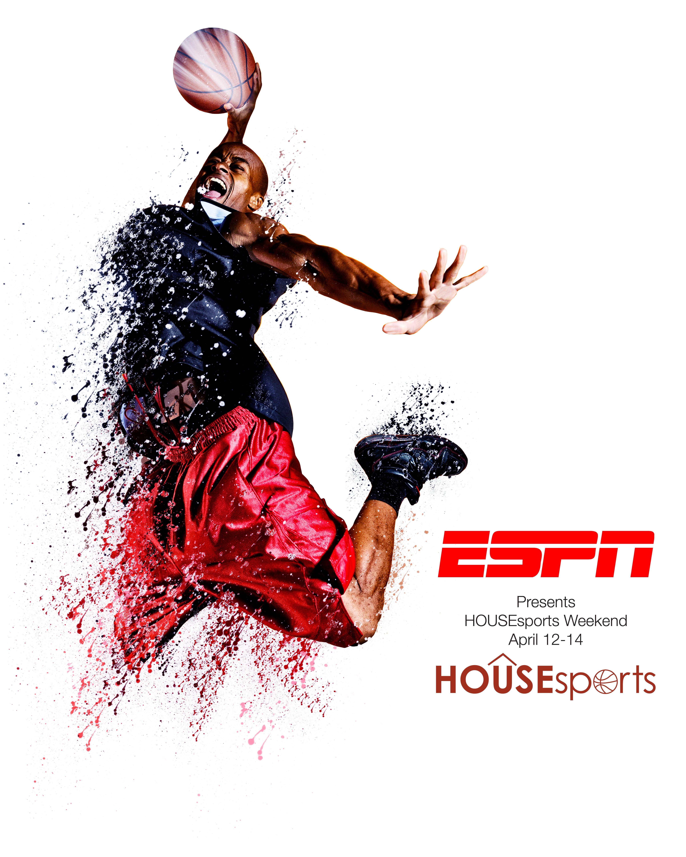 house sports poster 4 800 6 000 pixels design pinterest. Black Bedroom Furniture Sets. Home Design Ideas