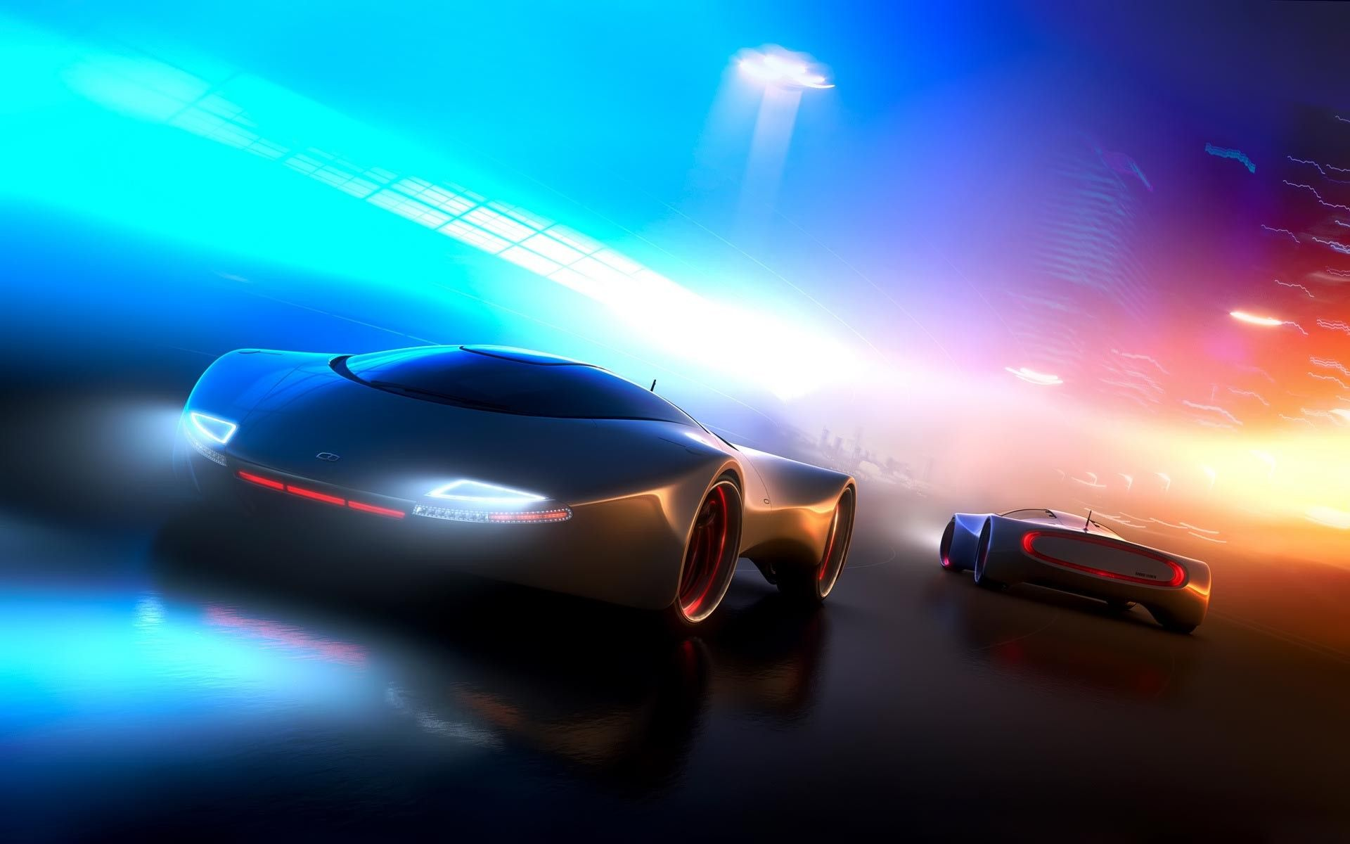 Hd Car Wallpapers Include Windows 7 8 Transformers Cars Transformers Jazz Transformers
