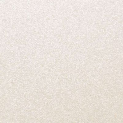 Graphite Wallcoverings (GRA5002)