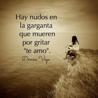 Danns Vega Frases De Amor Danns Vega Frases Y Imagenes De