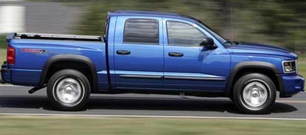 2017 dodge dakota mid size pickup truck upcoming cars 2016 dodge