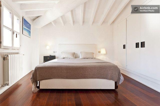 Apartment in Palma