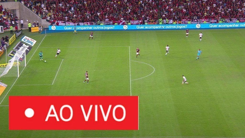 Assista Agora Psg X Borussia Dortmund Ao Vivo Online E De Graca No