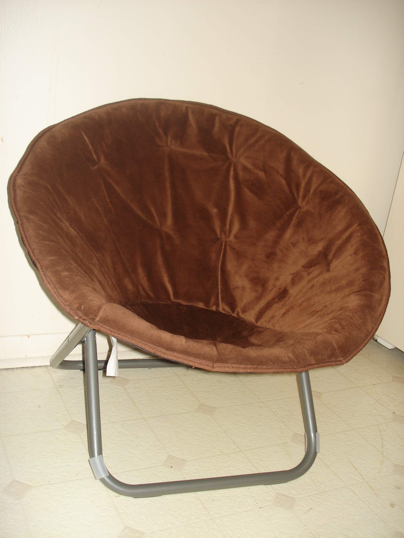 Papasan Chair Metal Frame Papasan Stuhl Stuhl Metall Und Stuhle
