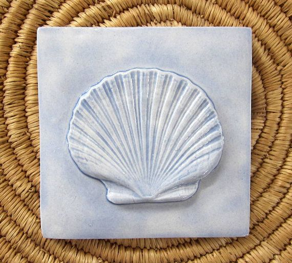 Pretty 1 Ceramic Tiles Huge 12 Inch By 12 Inch Ceiling Tiles Clean 1200 X 1200 Floor Tiles 2 X 2 Ceiling Tiles Youthful 2 X 6 Glass Subway Tile Red24 X 24 Ceramic Tile Scallop Shell Relief Ceramic Tile    Handmade 4x4 Ceramic Tile ..