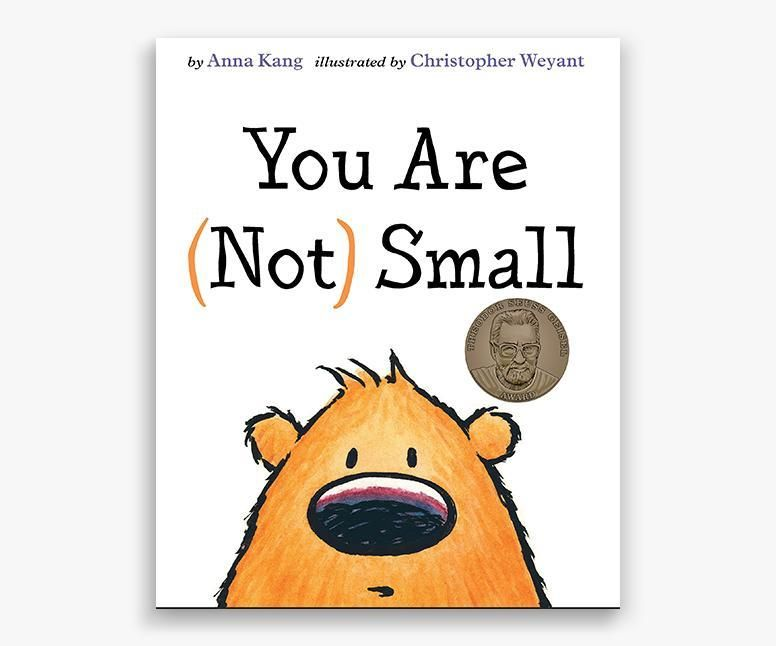 fatherly_childrends_books_for_introverts_shy_kids_you_are_not_small