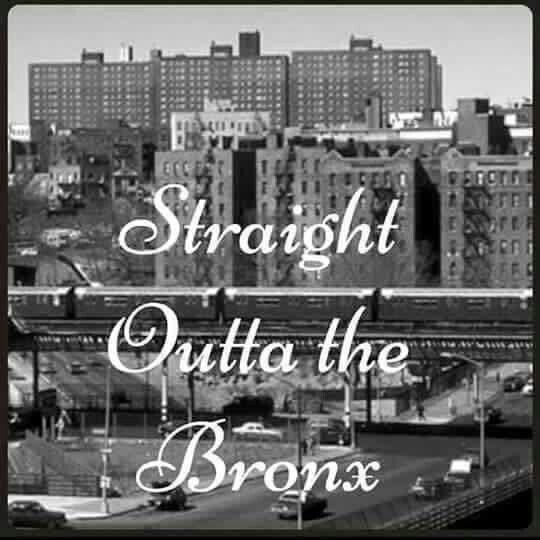 River Park Apartments Bronx: Pin By Marlene Cutler-Garren On Me & J. Lo-From Da Bronx