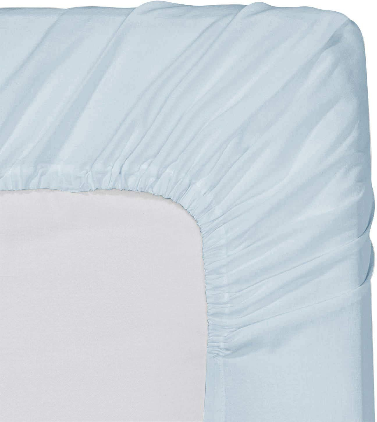Acrilan Bedding 10 Inch Deep Pocket Luxury Collection 1000 Thread Count Deep Pocket 1 Piece Bottom Sheet Only Soft Collection Queen Size In 2020 Bed Sheets Luxury Bed