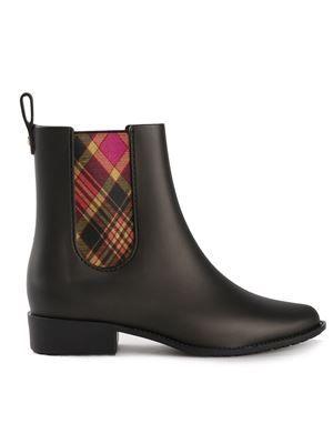 4ba3c9e479f6 Women s Designer Shoes on Sale - Farfetch