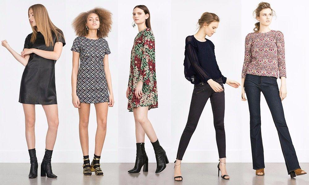 Zara primavera estate 2020: Catalogo e Prezzi (con immagini
