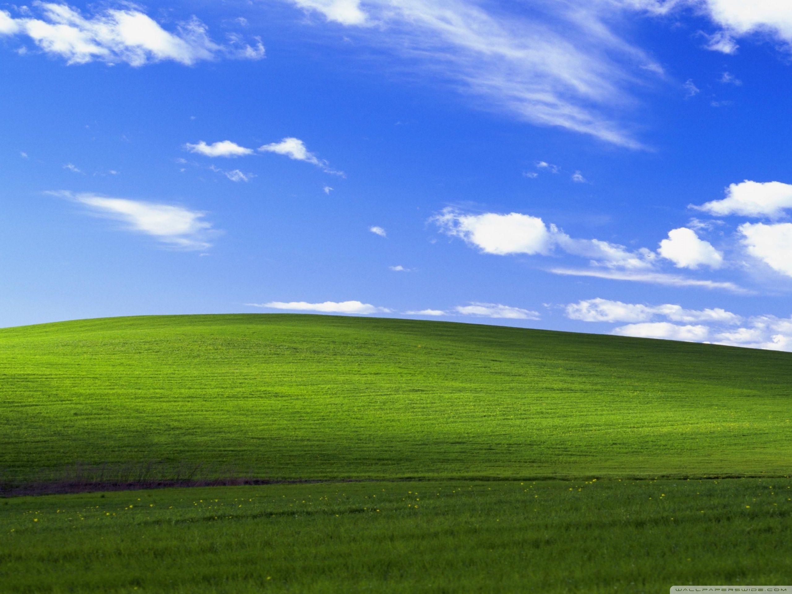 Windows Xp Hd Desktop Wallpaper Widescreen High Definition Windows Xp Windows Wallpaper Backgrounds Desktop