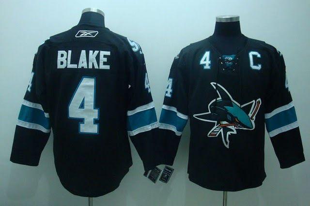 super popular e2a75 508dc NHL San Jose Sharks Jersey (69) , sale $25.99 - www.vod158 ...