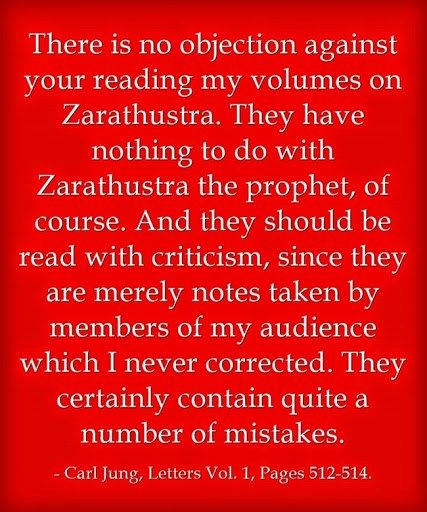 There is no objection against your reading my volumes on - has no objection