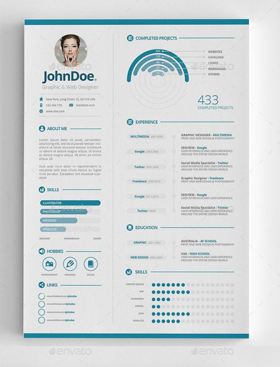 pin by on poster pinterest infographic resume resume templates and resume