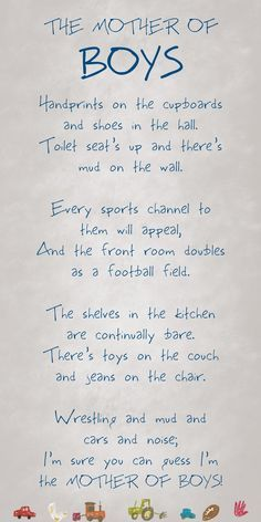 quotes about children growing up - Google Search | Being a mama ...